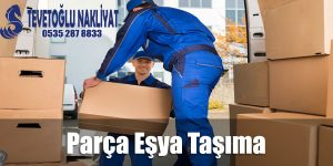 İstanbul parça eşya taşımaıclığı istanbul göztepe kartal pendik tuzla parça eşya taşıma firmacı