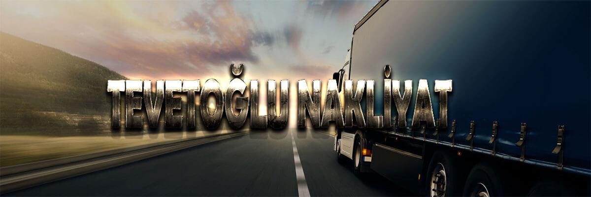 İstanbul evden eve nakliyat taşımacılık firması